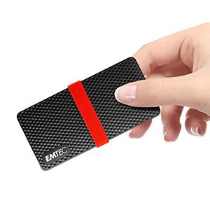 emtec, ssd, portable, memory, flash drive, storage, hdd, external, hard drive, memory bank