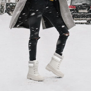 womens warm boots
