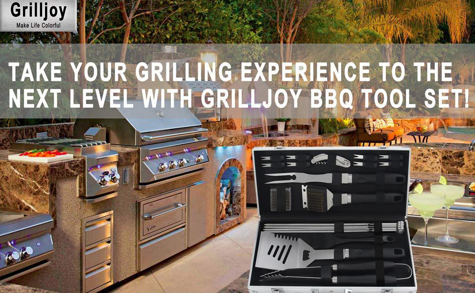 grill accessories barbecue utensils bbq grill set bbq set barbecue grill set barbecue tool