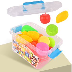 play food sets for kids kitchen