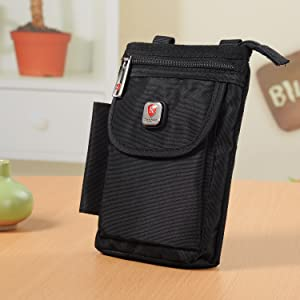 iphone purse crossbody