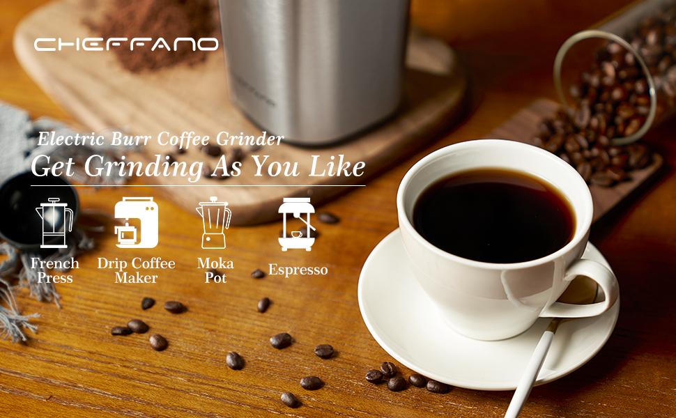coffee grinder970x600-2