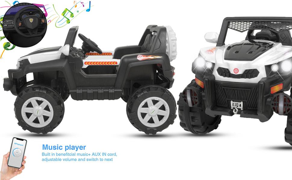 baby car,kids car,kids bike ride on battery for 6 years,kids cars ride on,ride on for kids