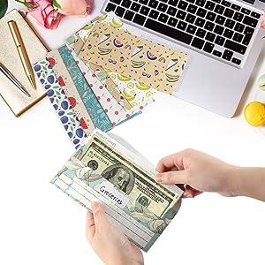 plastic money envelopes cash envelopes cash gift envelope budget envelopes bank envelopes for cash