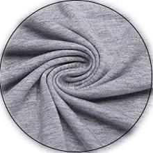 Nursing Pajamas Capri Set Pregnancy Pajamas for Women Breastfeeding Pjs After Birth Sleepwear