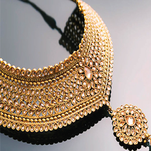 about i jewels