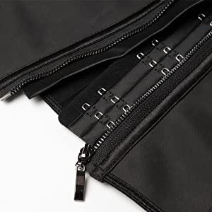 corset waist trainer for women