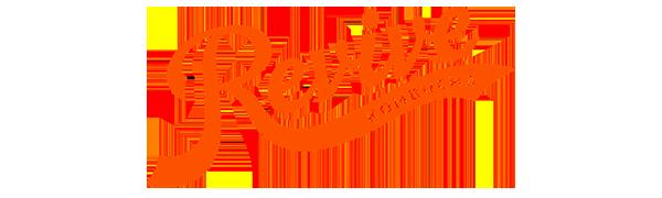 Revive kombucha online super tasty sparkling organic probiotic sonoma county