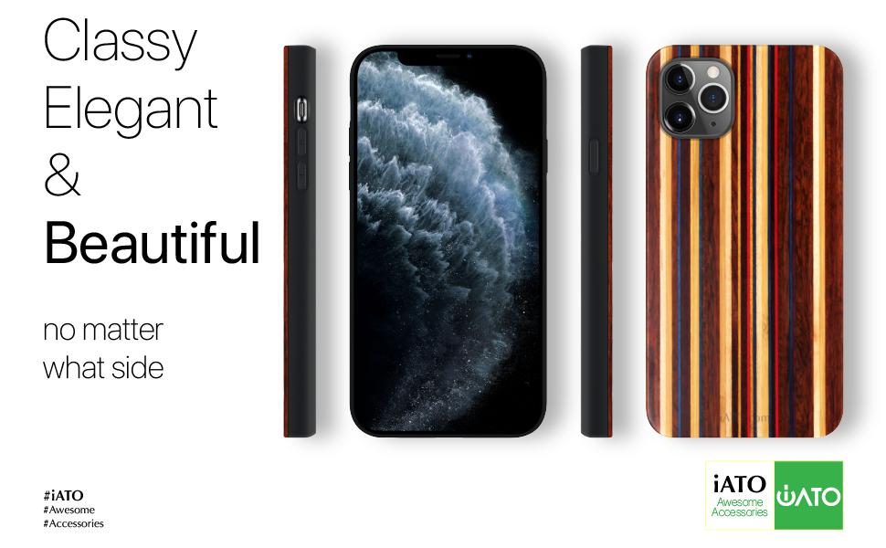 iphone 12 Pro  wood cases iphone 12 Pro wood cases iphone 12 Pro case wooden design iphone 12 Pro