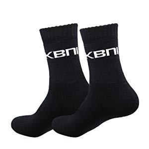 KBNI socks box blank