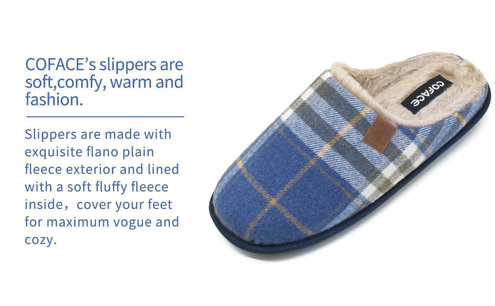 soft,comfy,warm and fashion