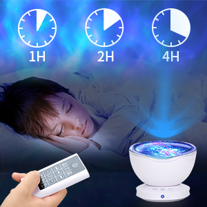 house decorations bedroom relaxation lamp night light ceiling projector cool night lights for kids