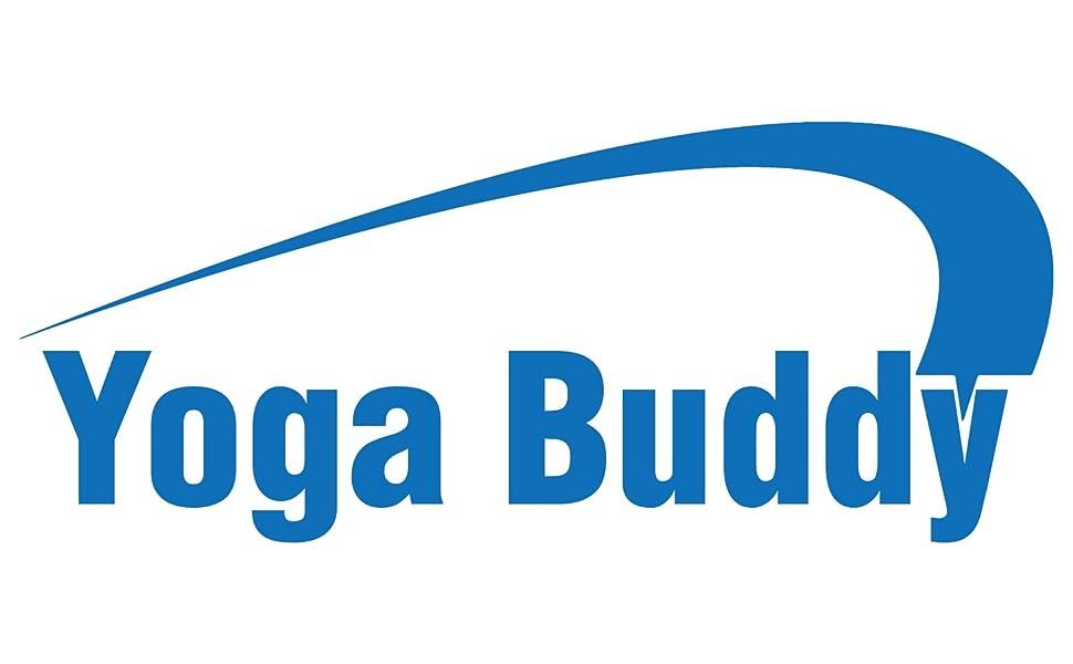 Yoga Buddy