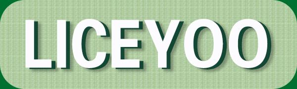 LICYYOO