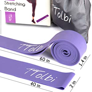 gymnastics stuff flexibility equipment ballet for girls gymnastics gifts for girls strechout strap