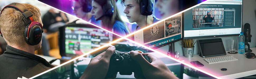 mfavour-sedia-gaming-poltrona-gaming-sedia-lussu