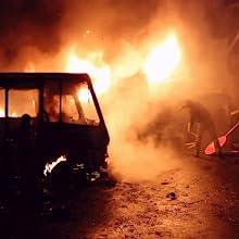 combat sas survival handbook riot active shooter terrorism nuclear war SERE hostage human trafficing