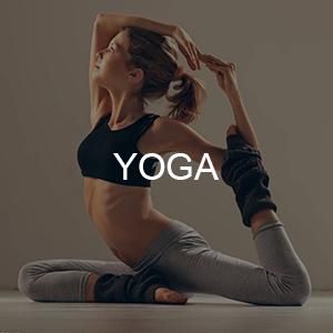 tanks for yoga
