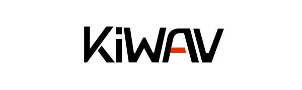 KiWAV