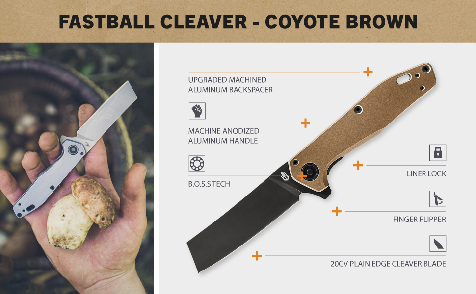 carving nature serrated plain compact travel bushcraft survival foraging aluminum stainless steel