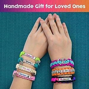 fun style fashion kit design jewelry making craft