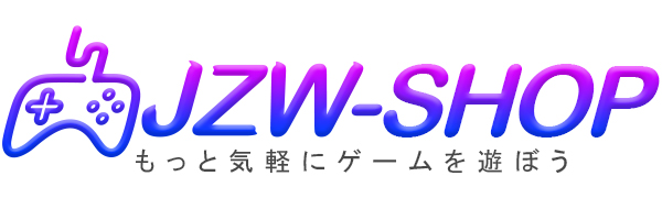 JZW-shop