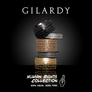 Human Rights Collection