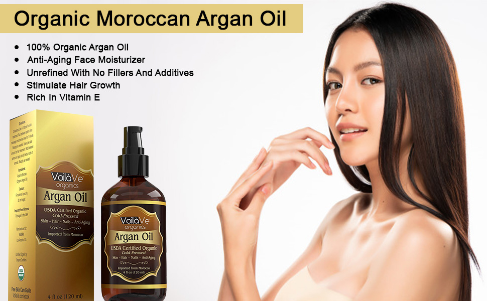 argan carrier oil carrier argan oil argan oil carrier oil argan carrier oil organic carrier oil