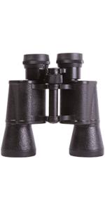 Levenhuk Heritage BASE 10x40 Binoculars: comparison chart
