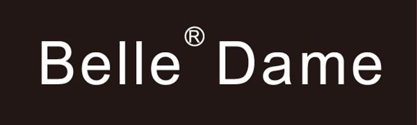 Belle Dame Logo