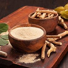 Kapiva,ayurveda,artho,sure,juice,healthy,drink,joint,pain,wellness,muscle,old,age