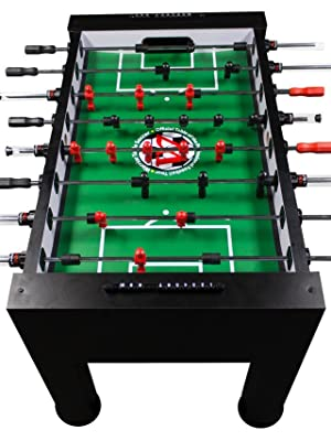 Pro Model Foosball Table