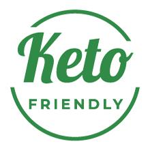 Keto Friendly Snacks