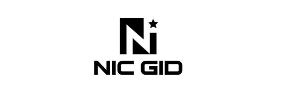 2854 nicgid logo