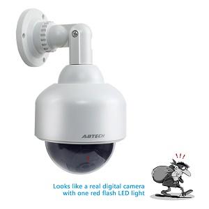 Bw Dummy Kameras Für Den Außen Und Innenbereich Kamera