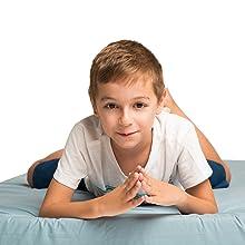 floor mattress for kids, mats for sleeping on the floor, folding mattress, twin folding mattress