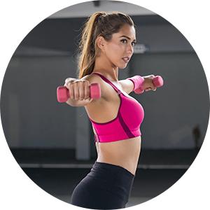 weights,dumbbells,Dumbbell Weights Set,Dumbbell Set,neoprene dumbbells