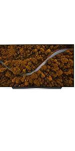 .  LG OLED65GXPUA 65″ GX 4K Smart OLED TV (2020l) with Deco Gear Home Theater Bundle f394acbd 3332 4e83 ac2d b148a62eb11d