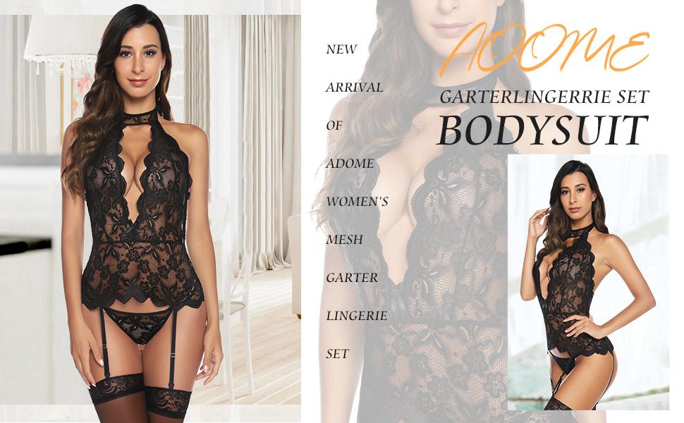 garter lingerie for women lingerie for women for sex play sexy lingerie sexy lingerie women naughty