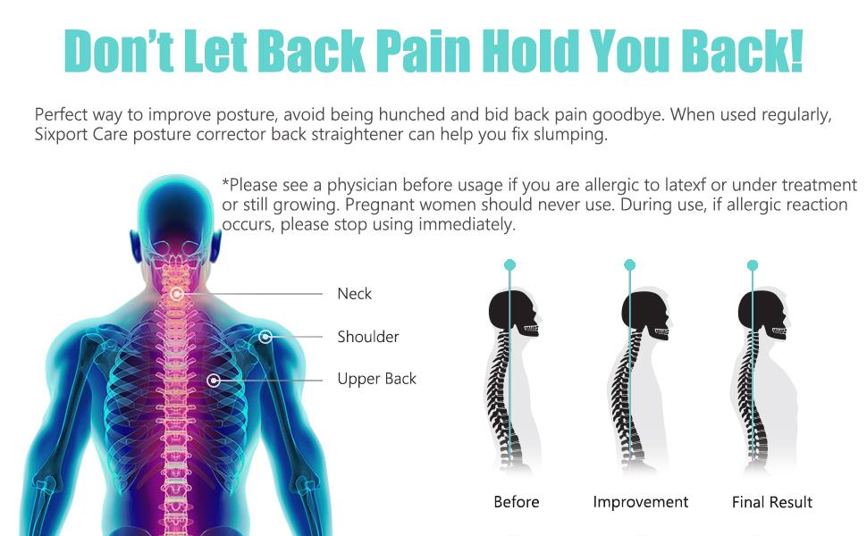 posture corrector2