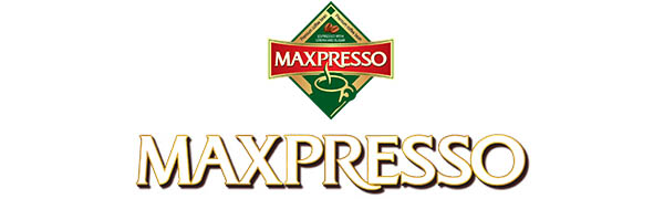 maxpresso, espresso, coffee, instant coffee