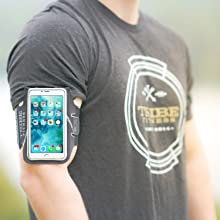 phone holder for running phone armband iphone armband running phone holder cell phone accessories