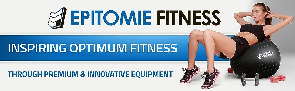 large exercise ball stability ball exercise workout ball yoga ball chair bosu balance ball chair gym