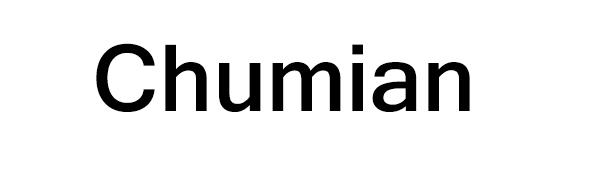 Chumian