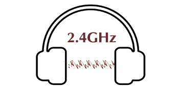 soulion headset