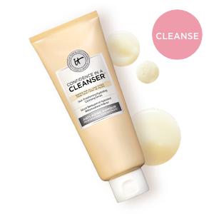 CIA - Cleanser