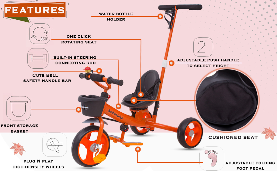 kids tricycle,kids tricycles,baby tricycle,baby tricycles,tricycle for 2 year,baby tricycle