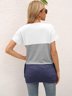 summer tee shirts