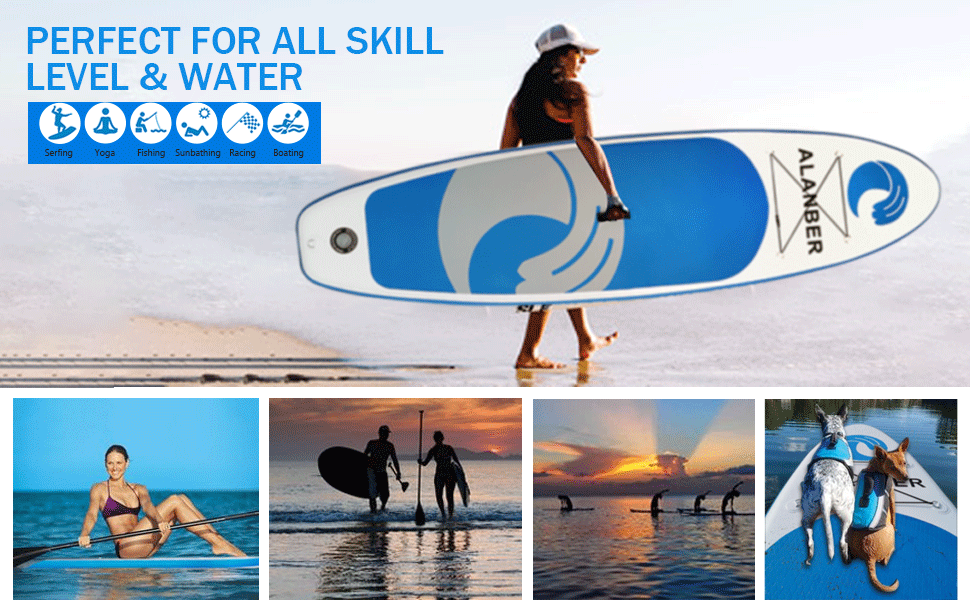 paddle boards stand up for adults