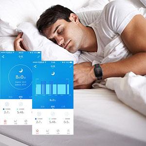 fitness watches for women men, sleep watch, sleep trackers and monitors, sleep fitness tracker